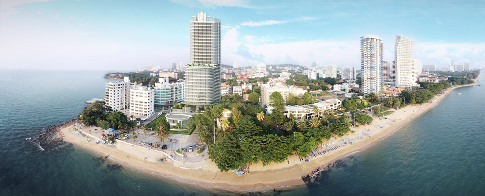 Condo-Market-In-Pattaya-still-continues-to-grow