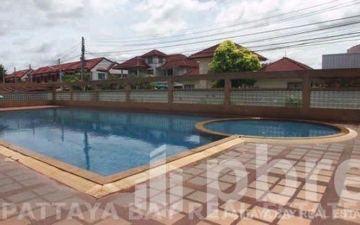土地出售东芭堤雅, Pattaya Bay Real Estate