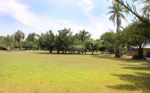 待售土地 怀亚, Pattaya Bay Real Estate
