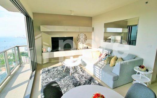 คอนโดให้เช่า ยูนิกซ์, Pattaya Bay Real Estate
