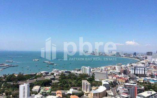คอนโดให้เช่า ยูนิกซ์ เขาพระตำหนัก, Pattaya Bay Real Estate