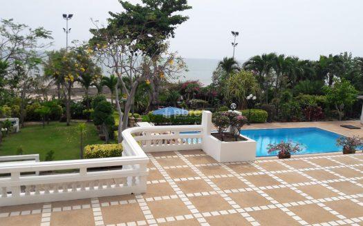 คอนโดให้เช่า บ้านชายน้ำ เขาพระตำหนัก, Pattaya Bay Real Estate
