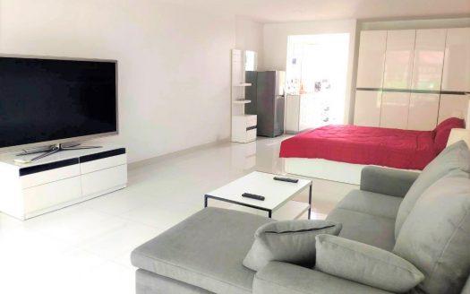 Metro Condotel For Rent, Pattaya Bay Real Estate