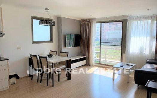 The Urban Condominium For Sale, Pattaya Bay Real Estate