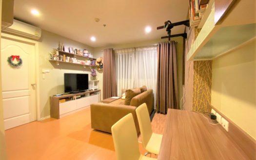 Lumpini condo Tower North Pattaya For Sale, Pattaya Bay Real Estate