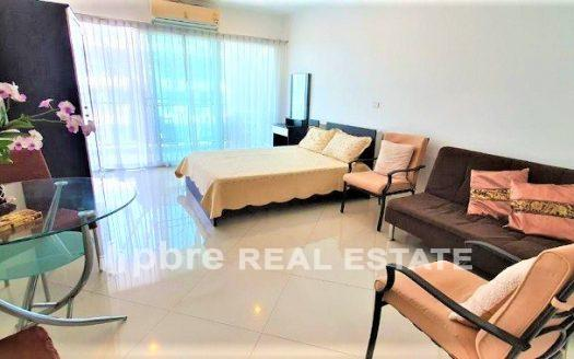 Diamond Suites Condominium For Sale, Pattaya Bay Real Estate