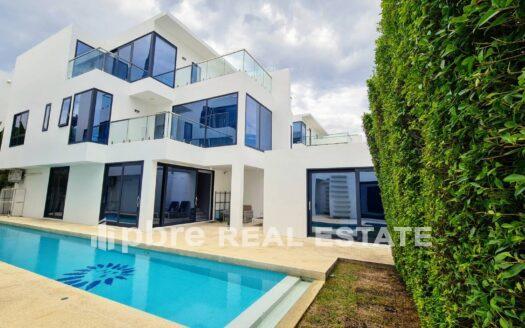 网页, Pattaya Bay Real Estate