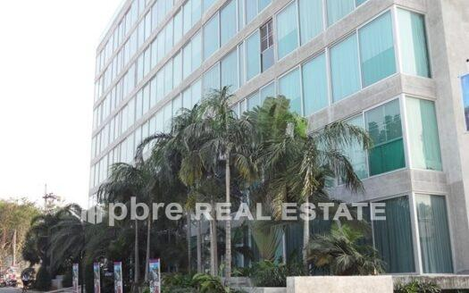 Office for Sale in Club Royal Wongamat, Pattaya Bay Real Estate