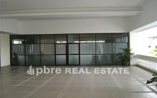 Jomtien Complex Office Unit for Sale, Pattaya Bay Real Estate