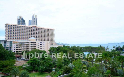 Condo for Rent in Riviera Wongamat Pattaya, Pattaya Bay Real Estate