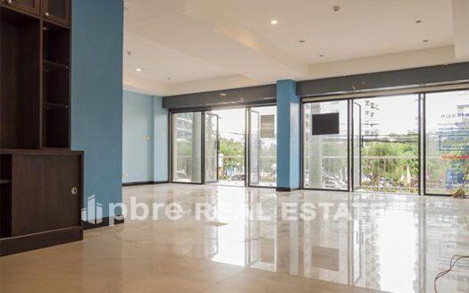 Nova Mirage Commercial Condo for Sale, Pattaya Bay Real Estate